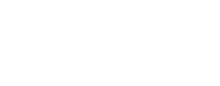 sarola.com Logo